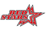 The Red Stars